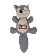 Ruff & Tuff Squeaky Fox
