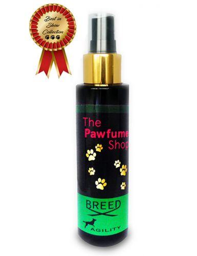 Breed Pawfume