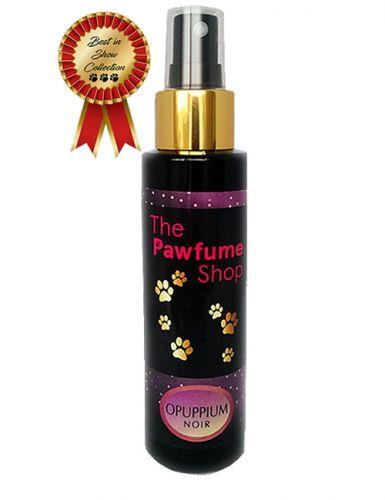 Opuppium Noir Pawfume